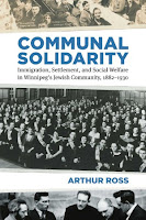 https://uofmpress.ca/books/detail/communal-solidarity