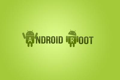 كيفية عمل روت Android ROOT ؟