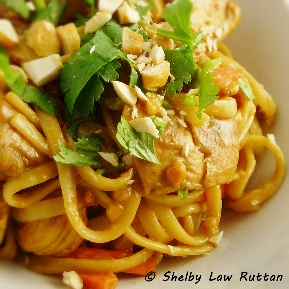 asian peanut butter pasta jpg 1500x1000
