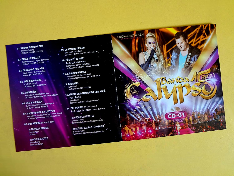 DO BAIXAR VIVO GRATIS PIXOTE AO CD