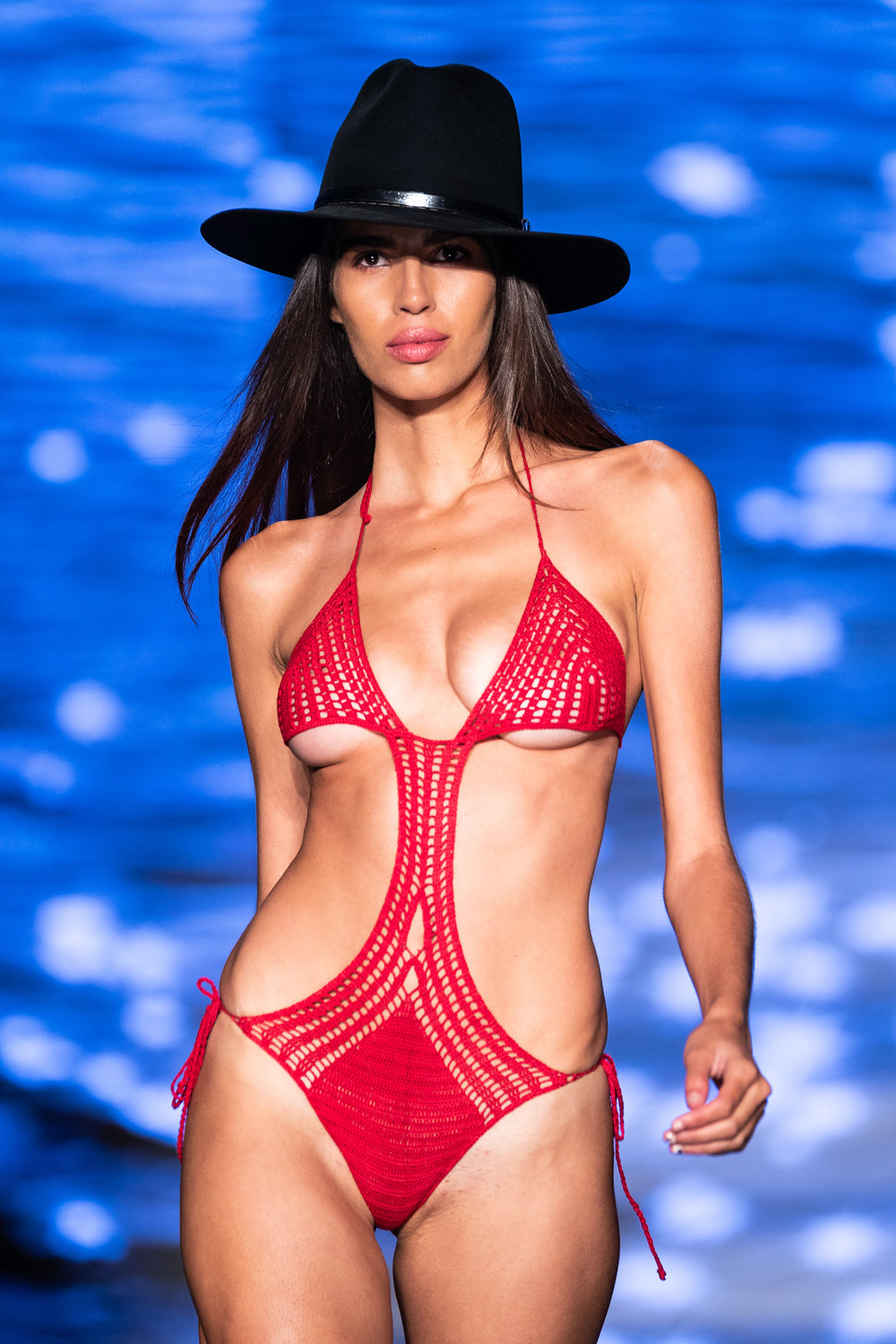 Baes and Bikinis-miami swim week-mariestilo-miami-southbeach-swimwear