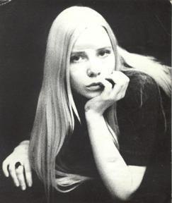 Renée Fladen