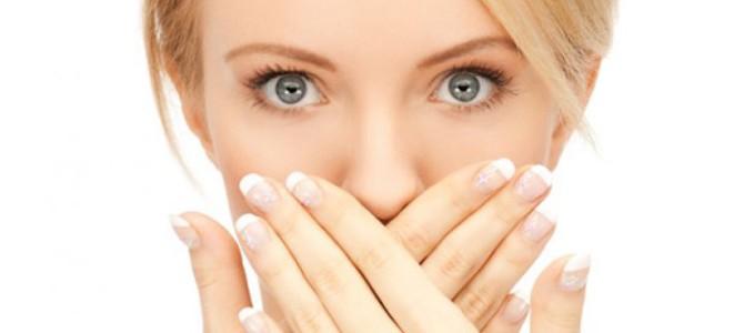 10 Cara Menghilangkan Bau Mulut Dengan Kayu Manis
