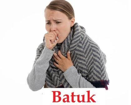 batuk; gejala, penyebab, mengobati batuk; batuk berdahak; batuk kering; batuk stress; batuk berdarah; obat batuk; batuk rejan; batuk alergi; batuk tak kunjung sembuh; batuk tenggorokan gatal; batuk jaim; batuk lebay; batuk cool;