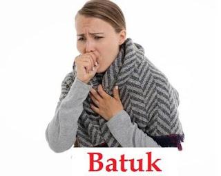 batuk; gejala, penyebab, mengobati batuk; batuk berdahak; batuk kering; batuk stress; batuk berdarah; obat batuk; batuk rejan; batuk alergi; batuk tak kunjung sembuh; batuk tenggorokan gatal; batuk jaim; batuk lebay; batuk cool; cara mengobati batuk; menyebabkan batuk;penyakit batuk;infeksi batuk; pencegahan dan pengobatan batuk; makananan penyebab batuk; batuk berdahak berkepanjangan; batuk bandel; batuk dan pilek;