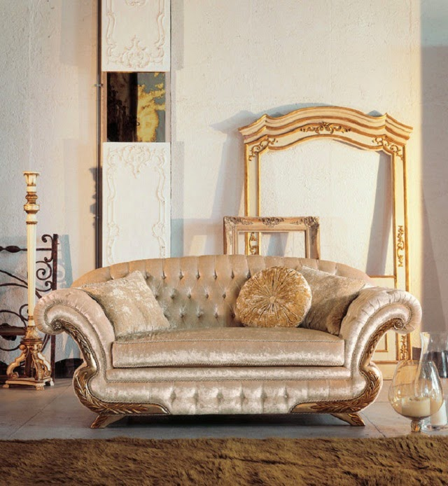 Charmant Traditional Italian Furniture Pictures