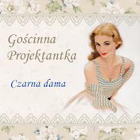 http://misiowyzakatek.blogspot.com/2017/04/goscinna-projektantka-w-szufladzie.html