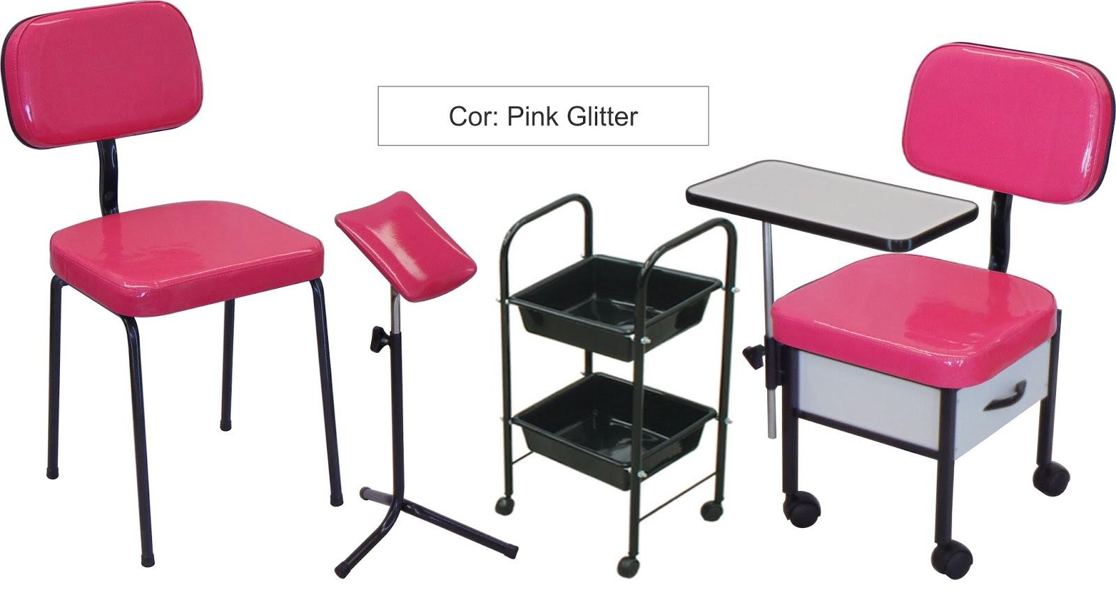 plus pink gl