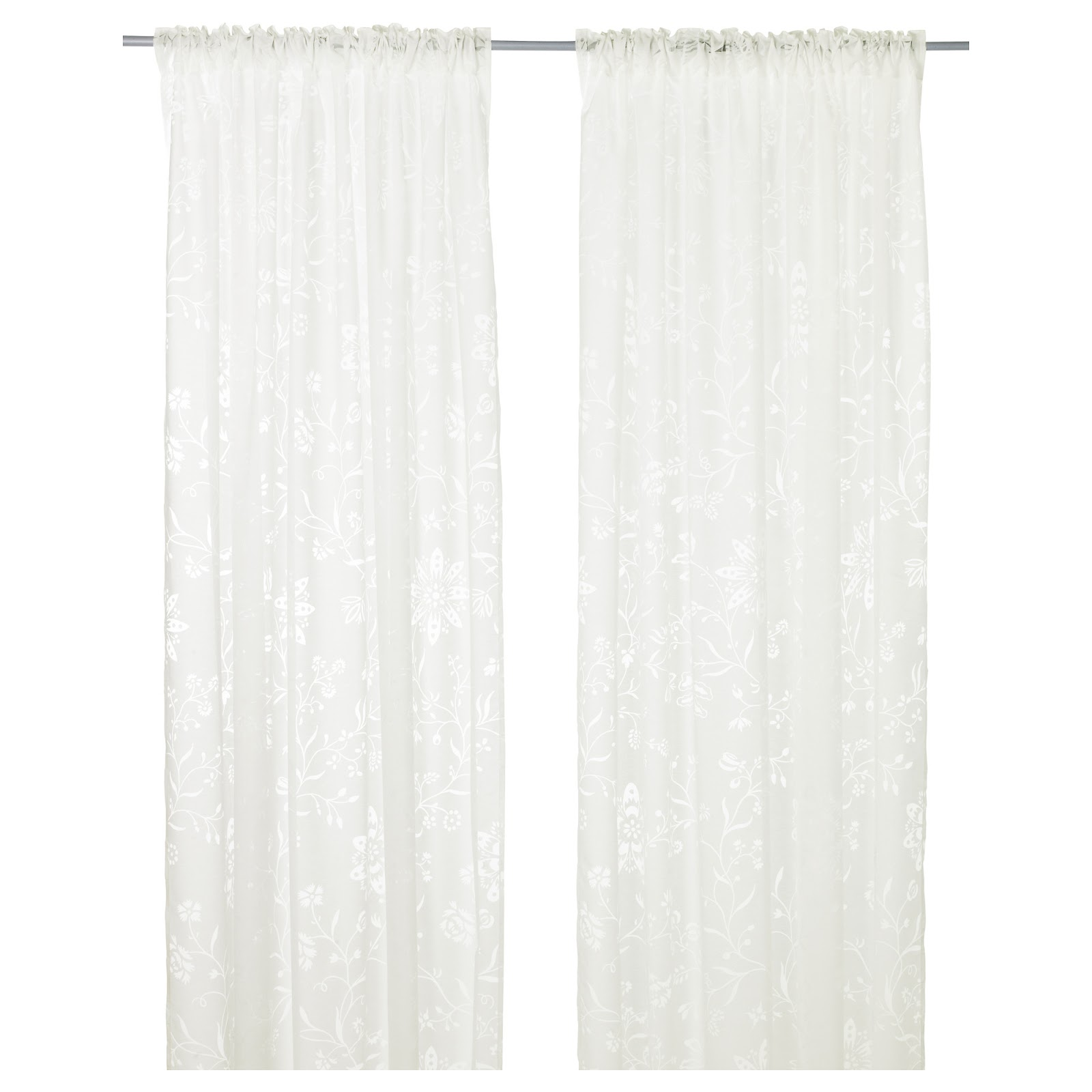 Better Homes And Gardens Shower Curtains Curtain Rod Rods Drapes