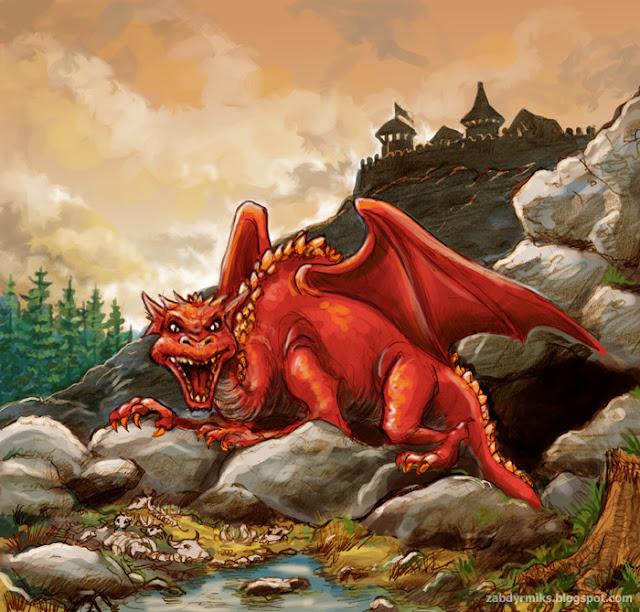A Polish traditional legend,Legend of Polish Folklore,Polish folklore,Polish folk stories,Polish Fairy Tales,Polish Legends, folklore, myths, and stories