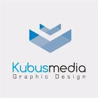 Lowongan Kerja di Kubus Media – Surakarta (Public Relations, Graphic Designer, General Manager)