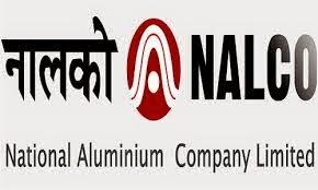NALCO Recruitment 2018 www.nalcoindia.com Graduate Engineer Trainee - 115 posts Last Date 22-05-2018