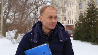 немецкий студент объявил блицкриг российской системе образования и тараканам в общаге