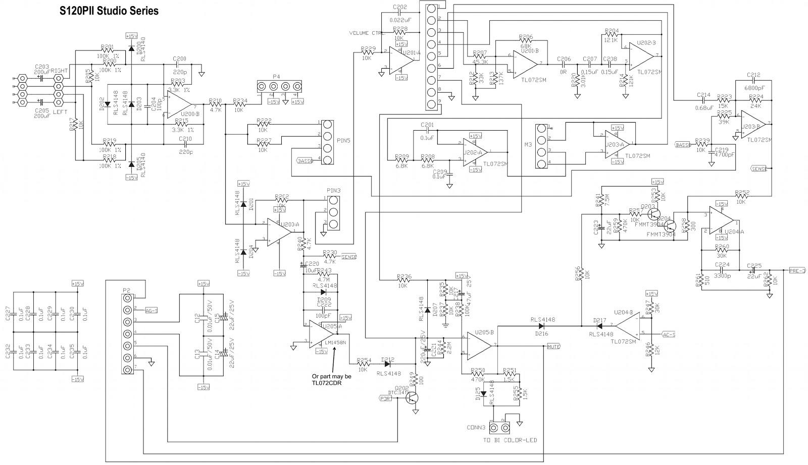 jbl marine stereo wiring diagram wiring diagrams