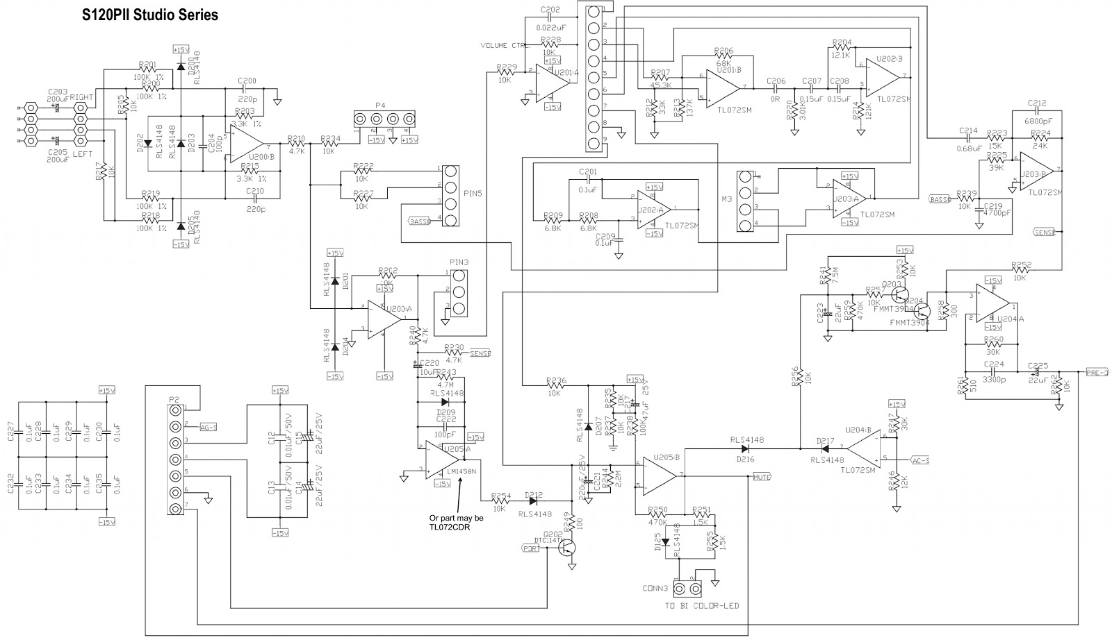 car sub wiring diagram house earthing jbl marine subwoofer imageresizertool com