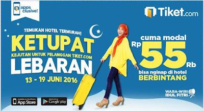 nginap_hotel