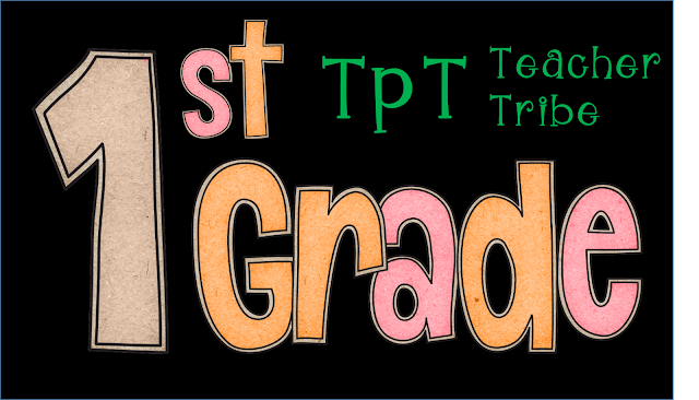 https://www.facebook.com/groups/1stgradeTpTtribe/
