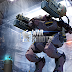 War Robots Review (Android) Best Mobile Mech Sim?