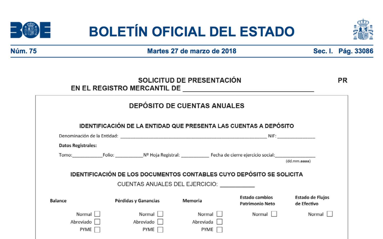 Atractivo Escribiendo Un Currículum Efectivo Del Gobierno Viñeta ...