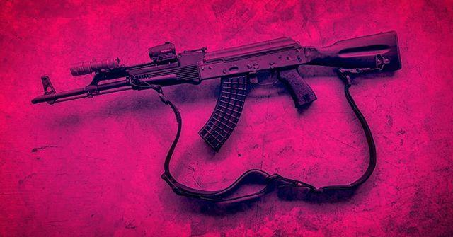 Rifle-Dynamics-Customized-AK