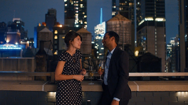 Análise Master of None: 2ª Temporada