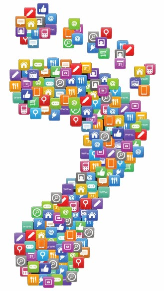 my digital footprint ghazal s blog
