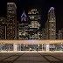 Apple's Michigan Avenue store recognized for innovative lighting design at IALD Awards