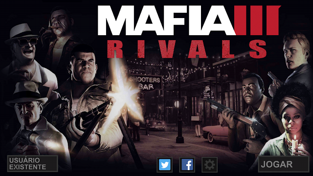 Mafia III Rivals v1.0.0.226798 APK Data Obb Full Torrent