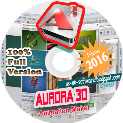 photo animation software free  full version
