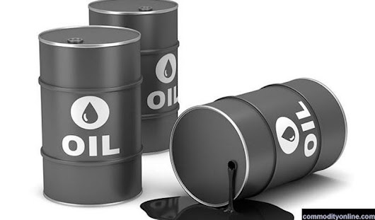 Nigeria imports 45.8 million litres of petrol daily