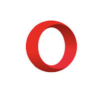 Opera Mini 2018 Download Latest Version