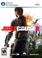 just-cause-2-pc-game-cover