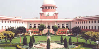 babri-masjid-lk-advani-mm-joshi-uma-bharti-to-face-trial-as-sc-restores-conspiracy-charges