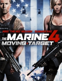 The Marine 4: Moving Target | Bmovies
