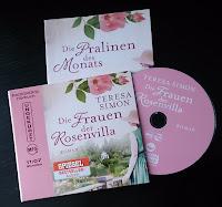 https://www.amazon.de/Die-Frauen-der-Rosenvilla/dp/B00YU1XKZM/ref=sr_1_1?ie=UTF8&qid=1495710789&sr=8-1&keywords=Die+Frauen+der+Rosenvilla+h%C3%B6rbuch