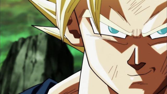 Watch dragon ball super episode 113