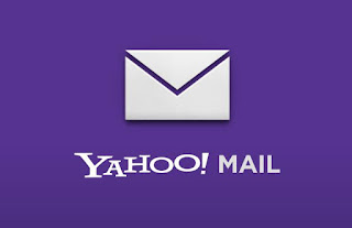 New features yahoo smartphone mail app