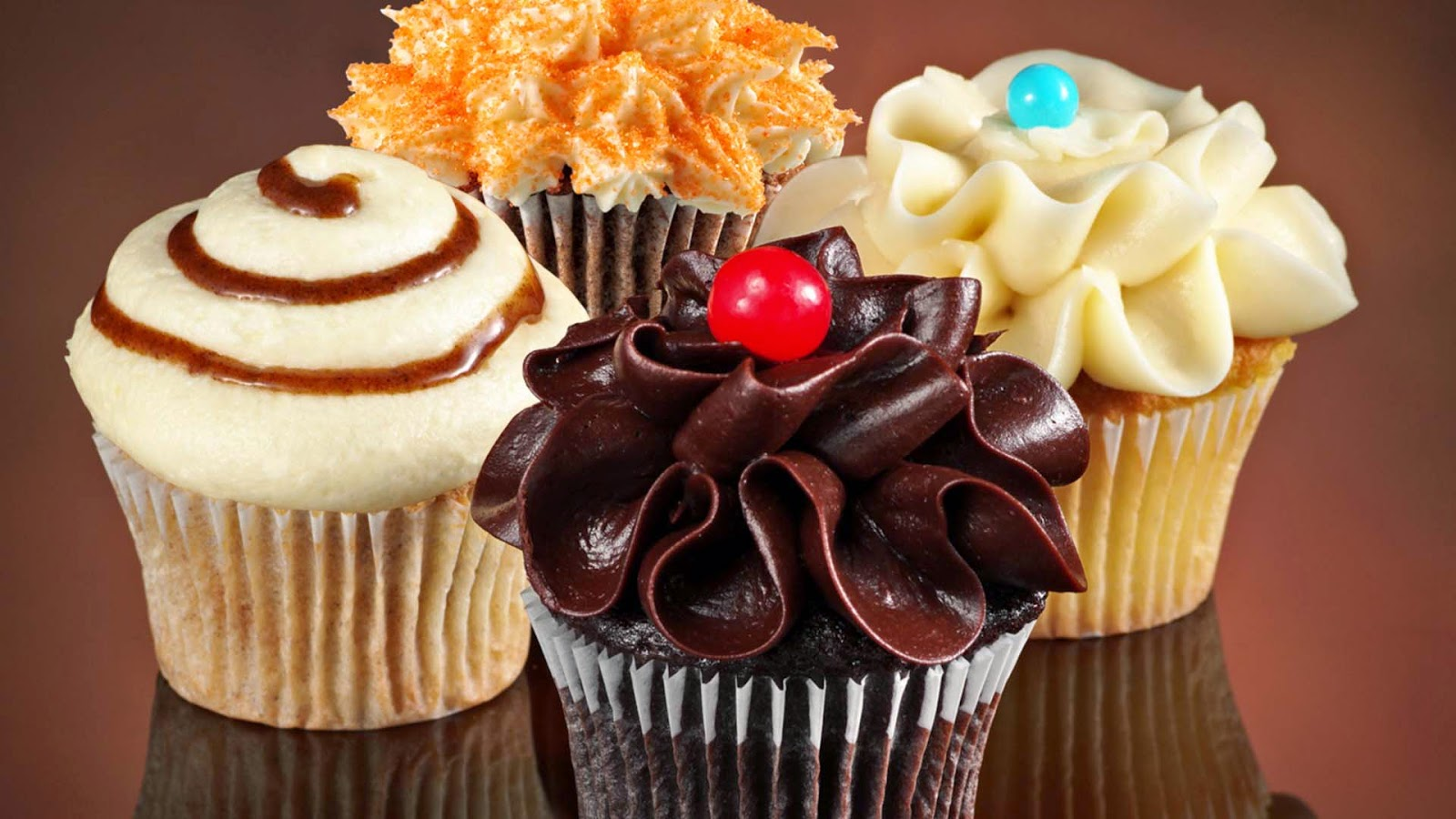 cupcakes-yummy-cake-pictures-hd
