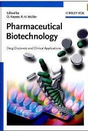 Biotechnology Books Pdf