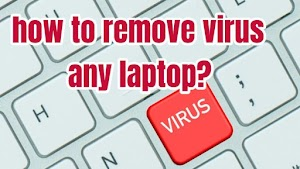 how to remove virus any laptop in hindi ? virus protection for pc, cheq antivirus