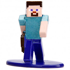 Minecraft Jada Steve? Other Figure