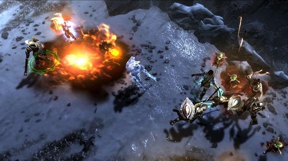 dungeon-siege-3-collection-pc-screenshot-www.ovagames.com-4