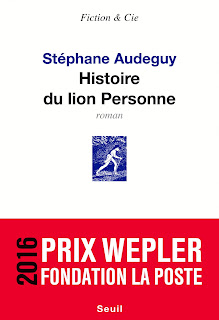 http://www.seuil.com/ouvrage/histoire-du-lion-personne-stephane-audeguy/9782021331783?reader=1#page/1/mode/2up