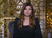 برنامج مساء dmc حلقة25/2/2017 إيمان الحصرى و محمد سعفان