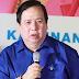 Senator Gordon: 'Sana ibalik na lang ang lumang pangalan ng LNMB'