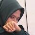 'Saya nak masuk asrama sebab keluarga saya miskin'