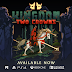 Kingdom Two Crowns Winter | Cheat Engine Table v3.0