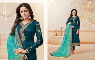 Salwar Kameez wholesale: Meera trendz Zisa vol 56