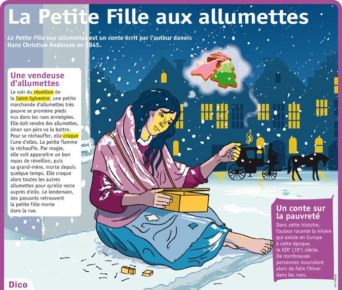 http://ticsenfle.blogspot.com.es/2012/12/la-petite-fille-aux-allumettes-le-conte.html