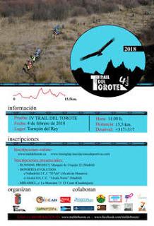 https://calendariocarrerascavillanueva.blogspot.com.es/2017/05/4-trail-del-torote.html